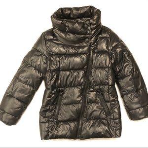 Girls GAP Puffer Jacket
